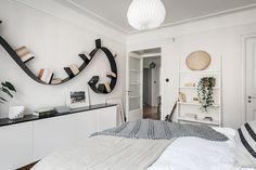 innerstadsspecialisten, http://trendesso.blogspot.sk/2017/11/fantastic-and-cozy-scandinavian-interior.html