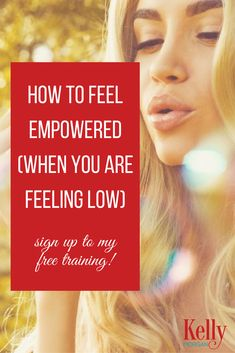 Confidence tips to feel empowered. wellbeing quotes, welling activities, wellbeing lifestyle, wellbeing food, mental wellbeing, health and wellbeing, wellbeing at work, wellbeing photography, wellbeing images, wellbeing logo, wellbeing tips, wellbeing mindfulness, feel good quotes, feel good about yourself, feel good today, feel good tips, feel good food, feel good happiness, feel good books, feel good movies, wellbeing stories, self care routine, career tips.