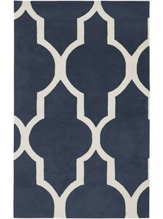 This Volare Collection earth tone rug (VO2132) is manufactured by Rizzy Rugs. Everything from strictly traditional to absolutely contemporary, the Volare collection is an assortment of rugs that can satisfy every aspect of modern interior design.