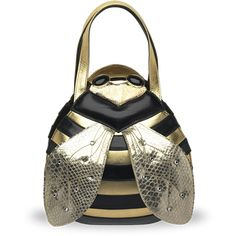 for everything to bee in the right place bag.
