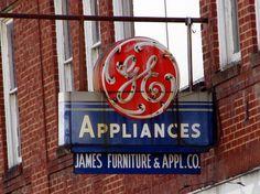 10 Cocke County Tn Ideas Cocke County Newport Tennessee Newport Tn