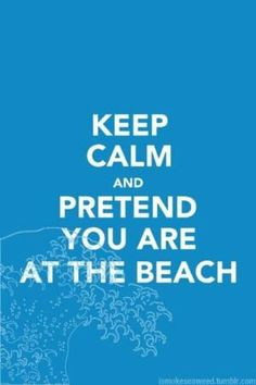 # KEEP CALM QUOTES