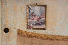 Liivia Sirola My Photos, Walls, Photo And Video, Painting, Art, Art Background, Painting Art, Kunst, Paintings