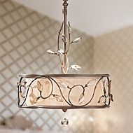 Chandeliers Traditional/Classic Living Room/Dining Room/Bedroom Metal. Get thrilling discounts up to 70% Off at Light in the Box using coupons.