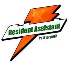 Thanks ca-ra-community-advisor-resident-assistant excellent pin Dorm Life, College Life, Ra Programming, Ra Door Decs, Group Dynamics, Residence Life, Resident Assistant, Res Life, Student Life