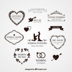 e34acc490e72 13 najlepších obrázkov z nástenky svadobné oznámenia