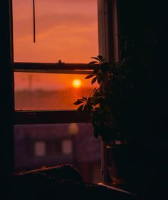 Poetic Photography By Thomas Jordan Orange Aesthetic, Sky Aesthetic, Aesthetic Images, Aesthetic Backgrounds, Aesthetic Photo, Aesthetic Wallpapers, Jordan Photos, Fotos Do Instagram, Window View