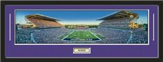 NCAA - Washington Huskies - Husky Stadium Framed Panoramic With Team Color Double Matting & Name plaque Art and More, Davenport, IA http://www.amazon.com/dp/B00HFMZ98Y/ref=cm_sw_r_pi_dp_lK8Eub0X6QE34