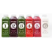 Pre summer detox with blueprint juices from whole foods market or choose your own cleanse adventure with urban remedys organic juice cleanses malvernweather Choice Image