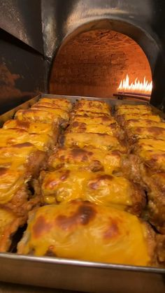 Meat Recipes, Chicken Recipes, Dinner Recipes, Healthy Recipes, Fruit Kebabs, Good Food, Yummy Food, Comfort Food, Fake Food