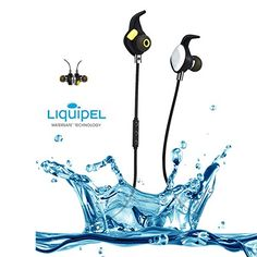 Bluetooth Headphones,aelec AC-BTE268 Magnetic Wireless Ea... https://www.amazon.com/dp/B015Z2W9KG/ref=cm_sw_r_pi_dp_x_wn-QxbQDV52C9