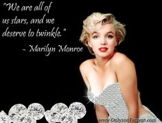 Google Image Result for http://www.empowernetwork.com/billcady/files/2012/09/marilyn-monroe-quote.jpg