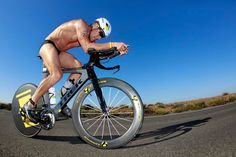 The Week In Tri: LANCE Armstrong Triathlon BAN ENDS in 2016 - Episode #014