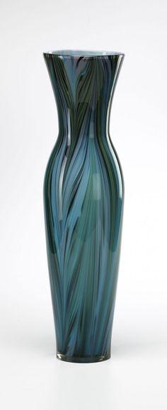 22 Floor Pots Ideas Floor Vase Vase Vases Decor