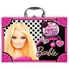 Pink Cosmetic Set : Target