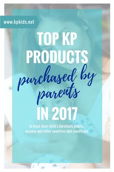We've done the research and pulled the reports, and here's what parents of KP kids were buying in 2017. These are the top 25 most-purchased KP products in 2017 from our KPKids website. Explore the list below, broken down into categories. Then be sure to hop over to our Facebook group, the KP Collective, to …