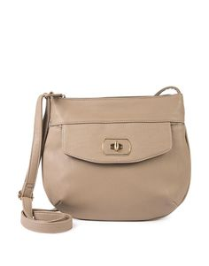 Flap Crossbody Bag Saddle Bags, Crossbody Bag, Mothers, Women, Fashion, Moda, Sling Bags, Fashion Styles, Fashion Illustrations