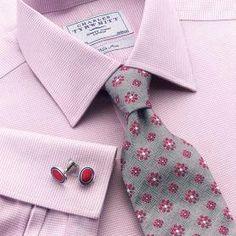Dress-Shirt_Fashion
