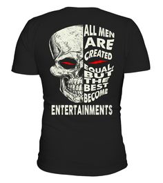 ENTERTAINMENTS  #september #august #shirt #gift #ideas #photo #image #gift