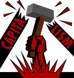 Revolution Shall Set Us Free by Party9999999.deviantart.com on @DeviantArt