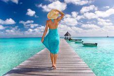 ...A beleza do viver está nas mãos de cada um...no coração nem se fala...  http://bethvalentimcoisademulher.blogspot.com.br/2014/03/a-felicidade-que-esnoba-ou-fica-ao-seu.html