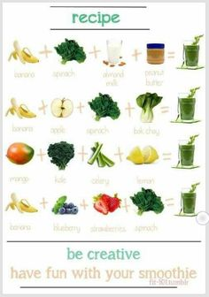 http://www.greatblenderrecipes.com If you have recently purchased or are considering buying a blender, you are going to need great recipes to add variety to your diet. Visit this website for great tasting ideas! #blender recipes, #healthy blender recipes, #blender smoothie recipes
