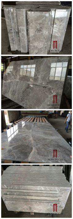 Turkey Sutculer Tundra Grey Marble Floor Tile For Living Room Patterns Modern Bathroom Design Turkish