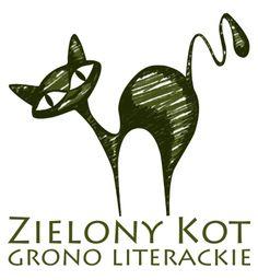 Grono Literackie - Nasze wspólne wytworki :)