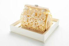 3D chocolate Printing...
