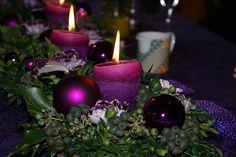 candle light iii