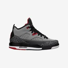 best website f6299 bc9aa The Jordan Son Of Mars Low