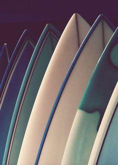 surf boards //Manbo: