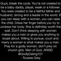 godly dating 101 | Godly Dating