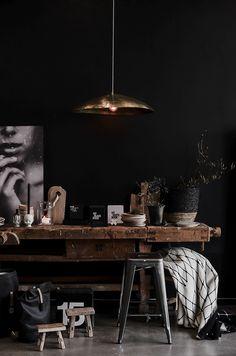 7 Energetic Simple Ideas: Minimalist Home Decoration Gray minimalist bedroom cozy texture.Boho Minimalist Home Interior Design minimalist interior white window.Minimalist Home Decoration Gray. Minimalist Interior, Minimalist Bedroom, Minimalist Decor, Minimalist Kitchen, Minimalist Living, Deco Boheme Chic, Interior Decorating, Interior Design, Decorating Tips