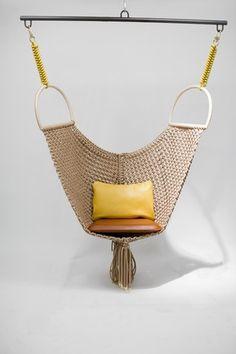 """Louis Vuitton """"Objets Nomades"""" - Patricia Urquiola"""