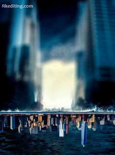Latest Movie Poster Backgrounds For ...