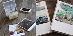 13 Ways to Print Instagram Photos