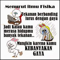 DP BBM Lucu Time Quotes, Jokes Quotes, Mood Quotes, Funny Quotes, Funny Memes, Quotes Lucu, Funny Jokes To Tell, Meme Comics, Just Smile