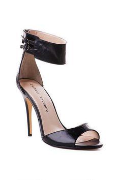 Francesca's   Womens Clothing Stores & Online Boutique