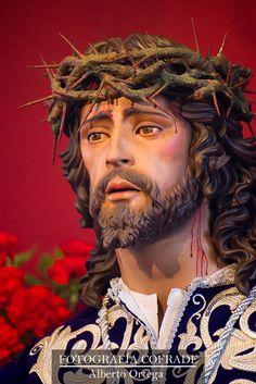 Cristo del Amor Coronado de Espinas