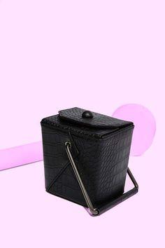 take away purse