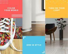 La vita è una questione di stile ;-) Crazy Home, Blog, Style, Swag, Stylus, Blogging, Outfits