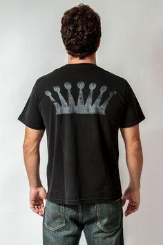 63 melhores imagens de Christian T-shirts  945f59ffc8d
