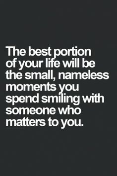 Quotes for Motivation and Inspiration QUOTATION – Image : As the quote says – Description 37 Positive Quotes About Life To Inspire 16 - Great Quotes, Quotes To Live By, Inspirational Quotes, Motivational Quotes, Change Quotes, Quotable Quotes, Funny Quotes, Words Quotes, Sayings
