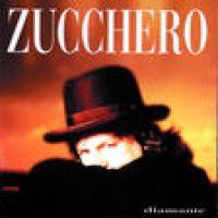 Listen to Overdose (D'amore) by Zucchero on @AppleMusic.