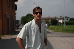 call-me-by-your-name-inspired-summer-shorts-sunglasses-shirts-oliver-armie-hammer-2