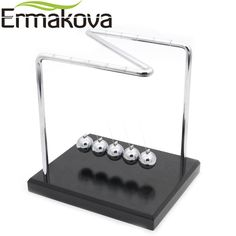 The most popular today: ERMAKOVA Newton C... . Buy Now!!! http://merkantfy.com/products/ermakova-newton-cradle-physics-pendulum-science-z-type-wood-newtons-cradle-art-in-motion-balance-ball-wave-educational-toy?utm_campaign=social_autopilot&utm_source=pin&utm_medium=pin