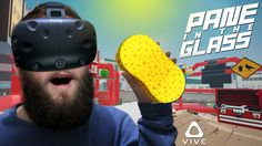 #VR #VRGames #Drone #Gaming CLEANING WINDOWS IN VR! - PANE IN THE GLASS (HTC VIVE) bad vr games, cleaning windows vr, htc vive, htc vive gameplay, htc vive games, Job Simulator, pane in the glass, Pro, sick vr games, top 10 vr games, virtual reality, vr fails, vr games, vr simulator, vr videos #BadVrGames #CleaningWindowsVr #HtcVive #HtcViveGameplay #HtcViveGames #JobSimulator #PaneInTheGlass #Pro #SickVrGames #Top10VrGames #VirtualReality #VrFails #VrGames #VrSimulator #Vr