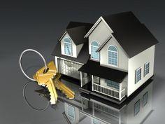 Cum sa achizitionezi o casa la cheie in opt pasi.