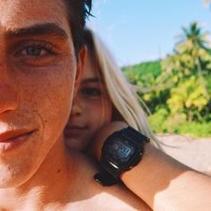 ✔ Summer Pics With Boyfriend Pictures Boyfriend Pictures, Boyfriend Goals, Future Boyfriend, Girlfriend Goals, Couple Goals Relationships, Relationship Goals Pictures, Couple Photography, Photography Poses, Couple Goals Cuddling